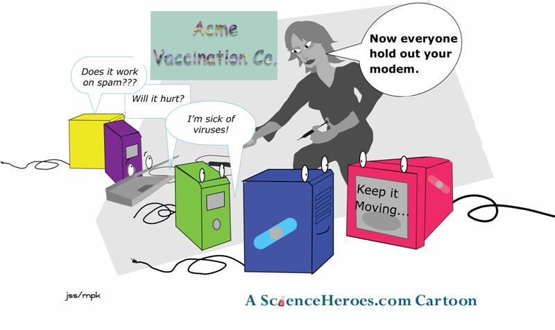 computer vaccinations2.jpg