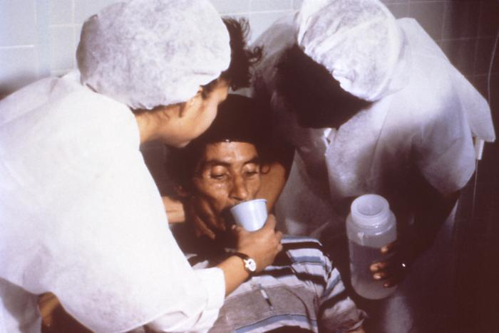 cholera_rehydration_nurses_pd